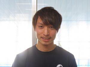 今井 (2)